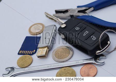 Dieselgate - Automotive Maintenance Costs What Are The Costs For Automotive Maintenance Especially T
