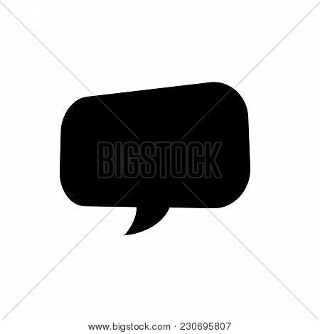 Bubble Text Vector. Available In Editable Eps Vector Format, You Can Resize Without Losing Quality.