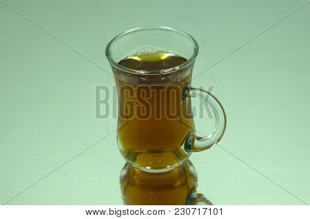 Hot Tea Is An Aromatic Beverage Commonly Prepared By Pouring Hot Or Boiling Water Over Cured Leaves