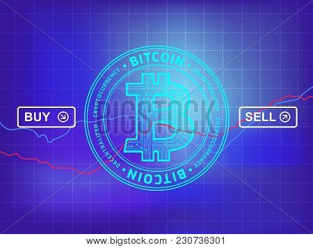 Cryptocurrency Exchange - Blockchain Global News - Buy Sell Cryptocurrency -  Bitcoin Price - Blockc