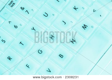 567Rtyu Keyboard