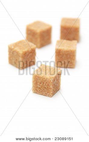 Cane-sugar