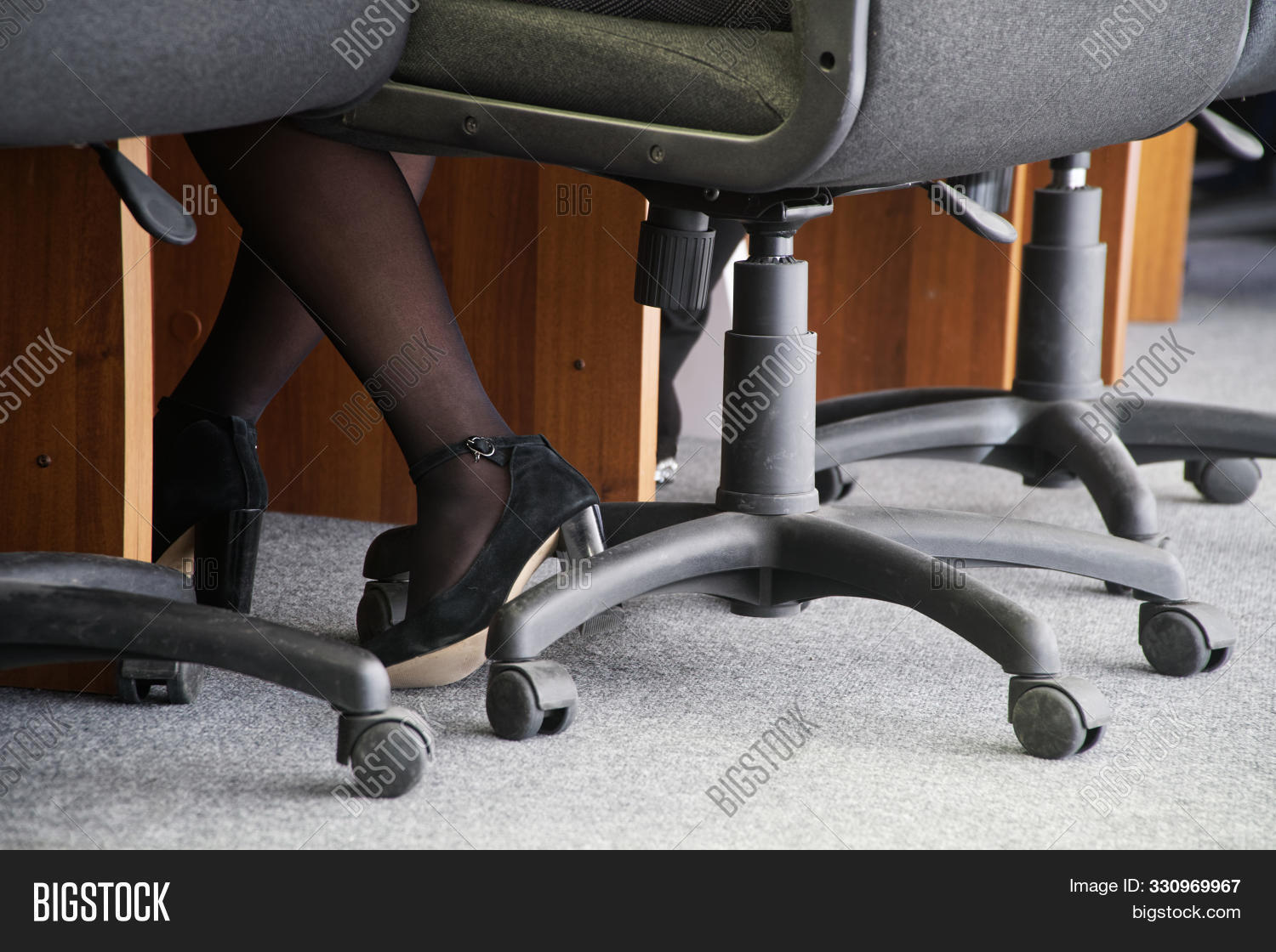 Pantyhose office The Guide