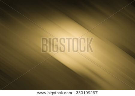 Black Gold Background Are Light Gold With Black Sleek The Gradient Is The Surface With Templates Met