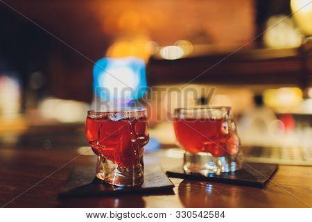 Acohol, Alco, Alcoholic, Alcoholism, Beer, Addict, Addiction, Unhealthy, Health, Skull, Skeleton, De