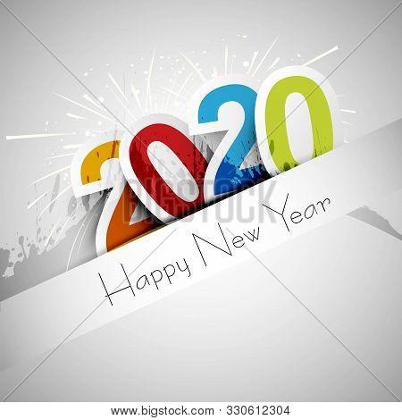 Year267
