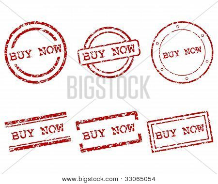 Buy Now Stamps
