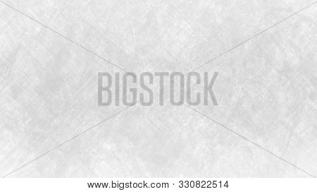 Abstract Grey Texture For Background, Illustration Of Material Stone Tile Or Fabric Texture Full Fra