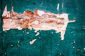 grungy wall - Great textures for your design poster