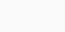 Grid Square Graph Line Full Page On White Paper Background, Paper Grid Square Graph Line Texture Of