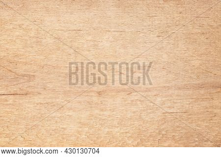 Light Wood Board Texture. Old Wood Background. Old Wood Panel