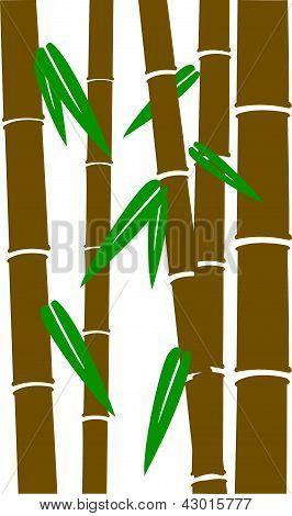Bamboo_i8.eps