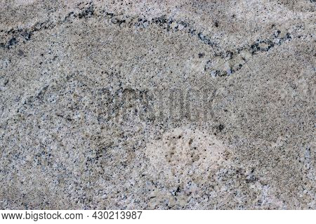 Granite Texture, Granite Background, Granite Stone Polished Surface