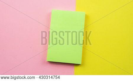 To Do List Concept