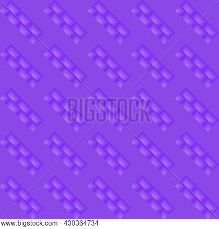 Seamless Pattern Can Be Used For Fabric, Print, Wallpaper, Gift Wrapping, Cloth, Wrapping Paper, Web