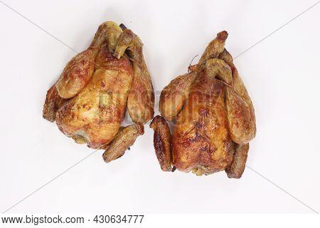 Little Chicken Cockerel You Have Irons Little Chicken Cockerel You Have Irons