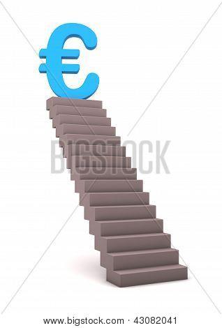 Stair Euro