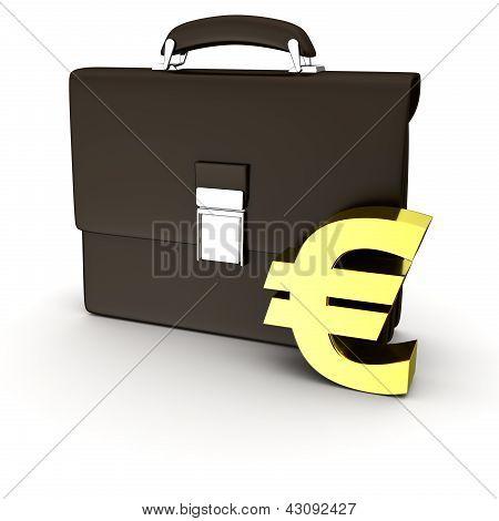 Currency Portfolio