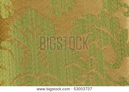 Fabric Texture Background Vintage.