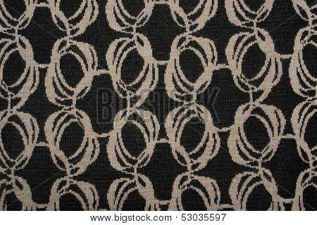 fabric texture, pattern