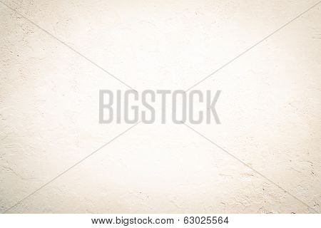 Cement Wall Texture Grunge Background