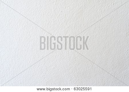 Concrete Wall Texture Pattern Of Cement  Background