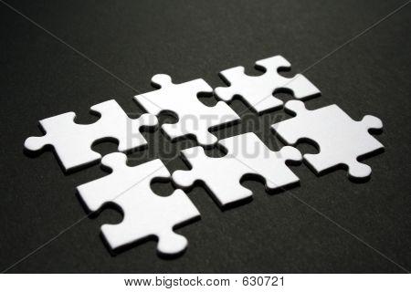 Jigsaw (conceptual)