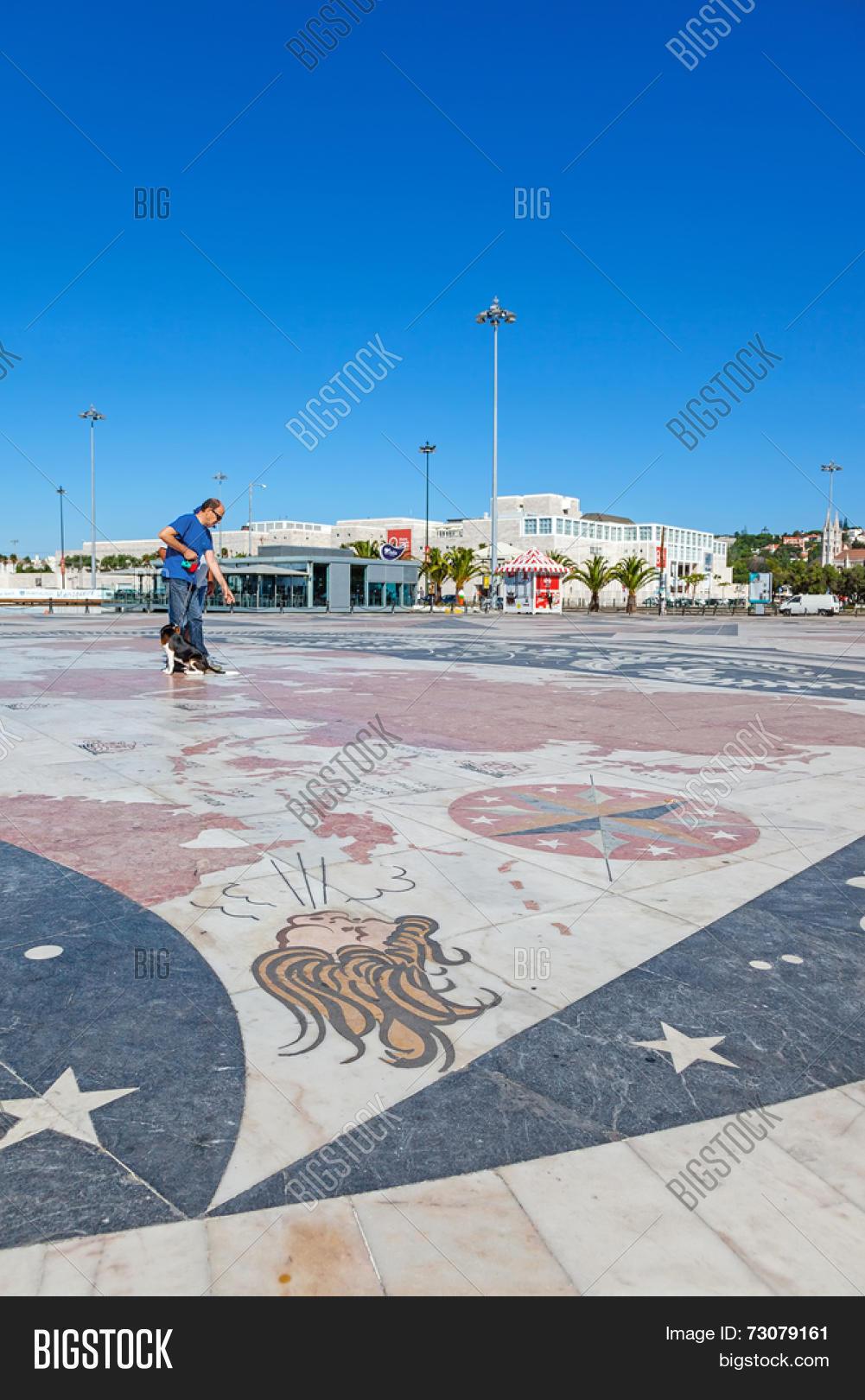 Lisbon, Portugal. Image & Photo (Free Trial) | Bigstock