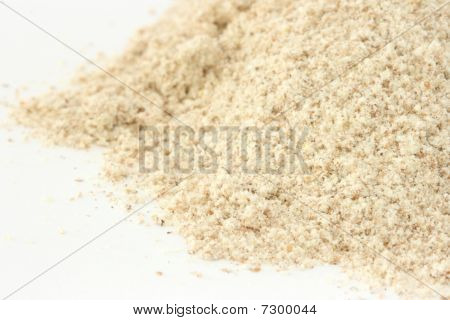 Flour - Wholegrain Type