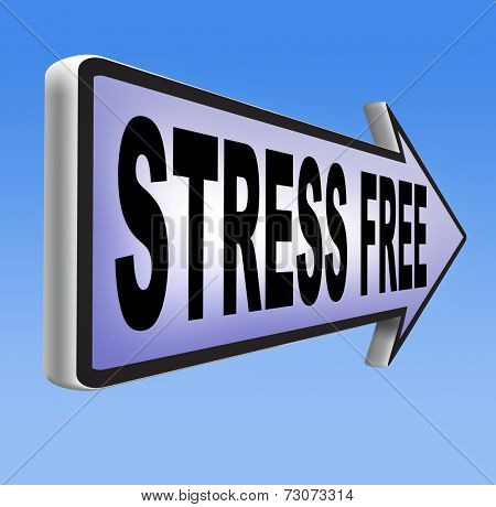 spa wellness and relaxation treatment in a stress free zone or area