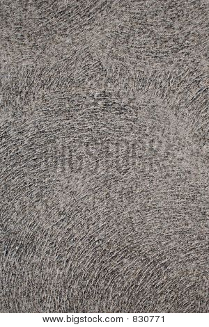 Brushed Concrete Texture