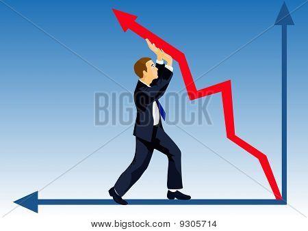 Financial Lifting