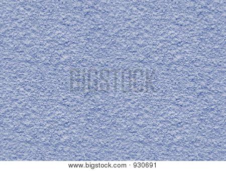 Grain Texture