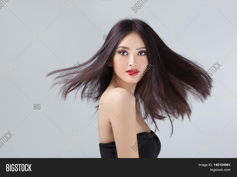 Parsing Asian Women Asian