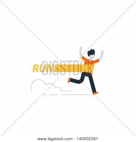 Run_12.eps
