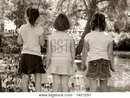 Best_Friends3