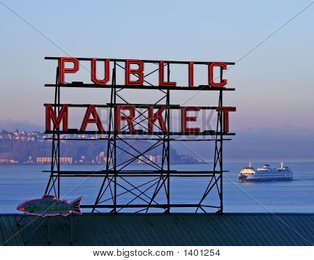 Pike_Place3