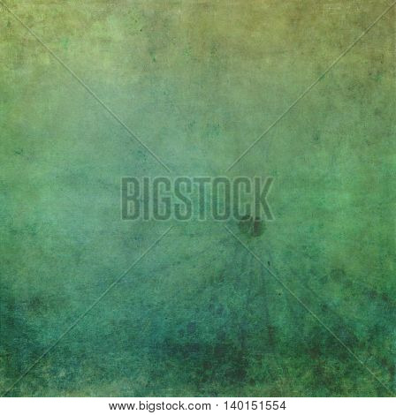 Earthy textured background image and useful design element