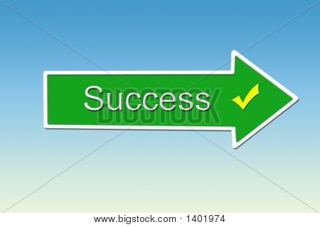 Success Direction