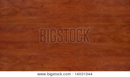 polished ironwood background texture