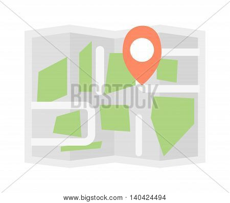 Travel route map planet and plane map global business continent. World map symbol land ocean abstract map icon. Travel map vector icon isolated. World map travellers picture frame travel geography