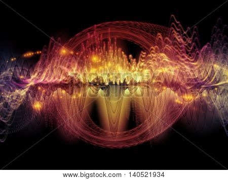 Acceleration Of Sound Wave