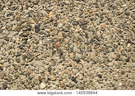 Concrete, abstract background, concrete texture, concrete background, grungy concrete texture, cement texture background, scabrous concrete background, grainy concrete pattern, seamless concrete background, closeup, grunge, concrete stone, wall background