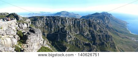 Cape Point, Peninsula, Cape Town South Africa 55 a