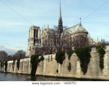 Notre_Dame_01