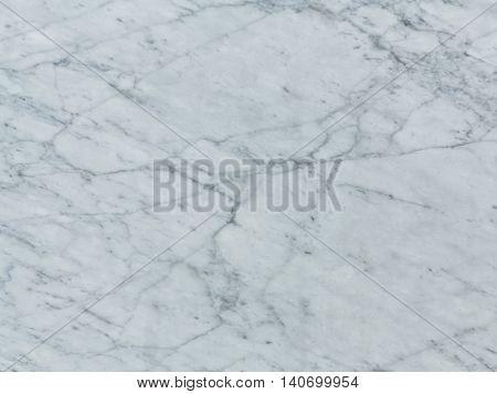 white carrara marble decorative background texture tile