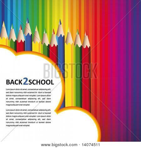 regresar al cartel de la escuela