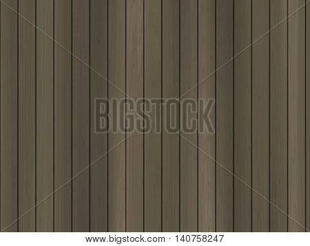Grey wood texture showing veneer or laminate board