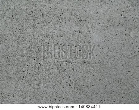 fine grain sidewalk grunge grim texture bump map
