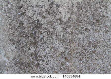 fine grain stone grunge grim texture bump map